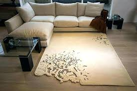 odd shaped rugs contemporary and stylish rug designs bath regarding remodel australia design within plan