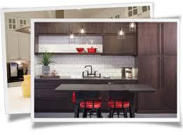 Kitchen Remodeling Showrooms Model Simple Decorating