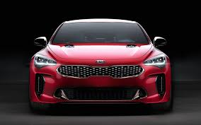 2018 kia stinger price. unique stinger for 2018 kia stinger price e