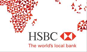 「HSBC」の画像検索結果