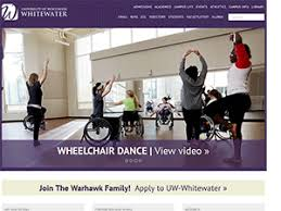 university of wisconsin whitewater application essays college  university of wisconsin whitewater