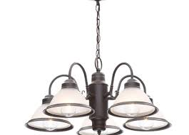 chandelier beautiful home depot antique bronze indoor ceiling fan light s charlie puth tree silver lake