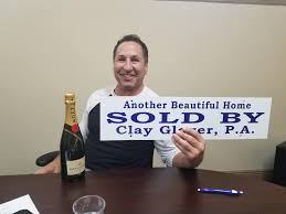 Congratulations to Sam Flansbaum on your... - The Glover Group with Re/Max  Metro | Facebook