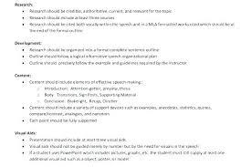 Contrast Essay Example Compare Contrast Essay Outline Example