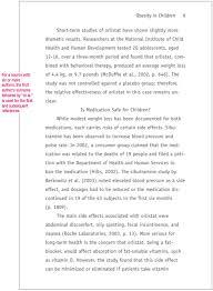 Sample Papers Apa Style Business Statistics Homework Help Help Essay Apa
