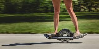 Real Working Hoverboard This 3000 Hoverboard Works In The Real World And We Want It