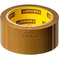 ленты строительные <b>Stayer</b>, купить в Москве, СПб и РФ - цены в ...