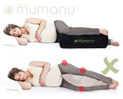 to relieve lower back hip pain