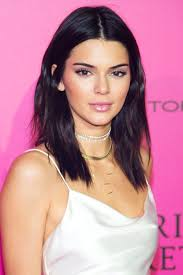 Dark Hair Style 2017 hair trends best hair colors haircuts and hairstyle ideas 6623 by wearticles.com