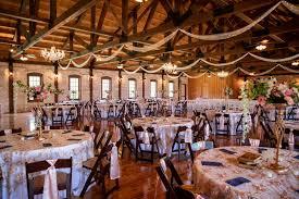 Plan Weddings Plan Your Austin Area Wedding At Texas Old Town Texas Old Town