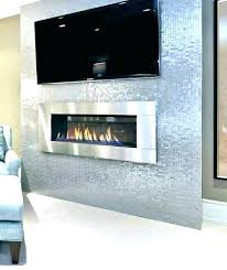 gas fireplace ventless wall gas fireplaces wall mounted natural gas fireplaces gas fireplace ventless logs gas fireplace ventless