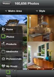 Houzz Interior Design App - Endless Ideas and Inspiration! | POP ...
