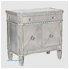 borghese mirrored furniture. Storage Benches And Nightstands, Borghese Mirrored Nightstand Inspirational 7 Best Furniture Images On Pinterest 1