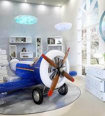 airplane themed bedroom ideas usefull