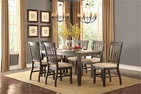dining room chairs houston. Slipcovered Dining Chairs Ideas Room Houston Best Luxury I