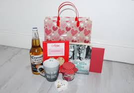 valentines day gift ideas for men