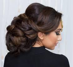 makeup artist indian stani arabic make previousnext toronto wedding make up artist