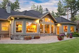 home lighting design. Lighting Design Home Lighting Design E