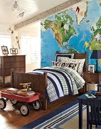 kids bedroom designs. Image Source Kids Bedroom Designs I