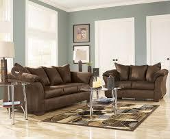 Sofas Marvelous Reclining Sectional Flexsteel Sofa Modern