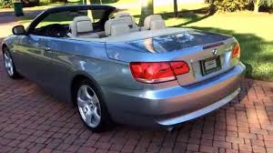 BMW Convertible bmw 328i hardtop convertible for sale : SOLD - 2010 BMW 328i Hard-Top Convertible for sale by Auto Haus of ...