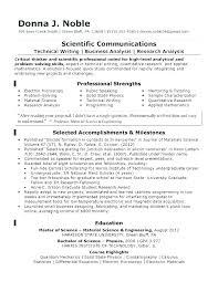 Caregiver Job Description For Resume Best of Resume Samples For Caregiver Eukutak