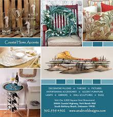 sea themed furniture. Sea Themed Furniture E