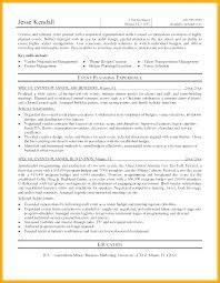 Resume For Event Planning Coordinator 40 Spacesheepco Extraordinary Resume Event Planning
