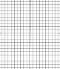Free Graph Paper Pdf 1 Inch Graph Paper Pad Modernmuslimwoman Com