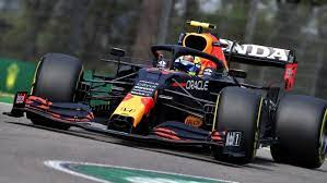 F1 GP Imola 2021: Max Verstappen wins Formula 1's Emilia Romagna Grand Prix  and Championship standings
