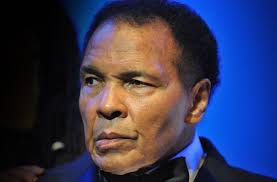 'Barely Breathing!' Muhammad Ali On Life Support | Radar Online