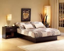 Small Picture Bedroom Wonderful Bedroom Sets Design wonderful bedrooms