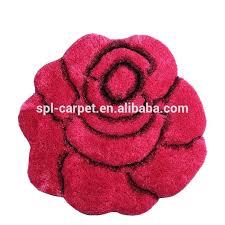 flower shaped rugs flower shaped rug flower shaped rug supplieranufacturers at flower shaped area