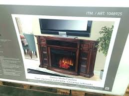 electric fireplace tv stands costco electric fireplace stand corner combo white electric fireplace tv stand costco