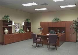 kenosha office cubicles. private office furniture kenosha cubicles