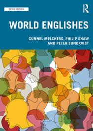World Englishes Ebook By Gunnel Melchers Rakuten Kobo