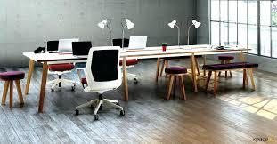 home office desk white. Brilliant Home DesksHome Office Desk Phone Of Desks White Corner With Headset Home  Inside D