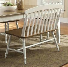 dining table bench with backrest. dining bench with back upholstered australia room table backrest