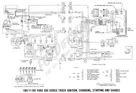 diagrams 1024751 ignition switch wiring diagram for 1969 ford 1968 mustang turn signal wiring diagram at 1968 Ford Mustang Wiring Diagram