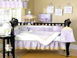 what to think before ing baby bedding sets for boys dreams purple crib nursery erfly and baby girls purple crib bedding