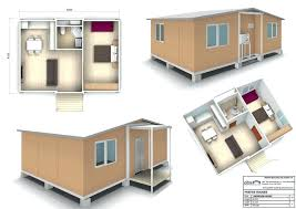 small 2 bedroom house x auto small 2 bedroom house designs