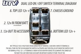 wiring diagram carling rocker switches wiring carling rocker switch wiring diagram carling auto wiring diagram on wiring diagram carling rocker switches