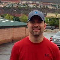 "10+ ""Doug Pickens"" profiles | LinkedIn"