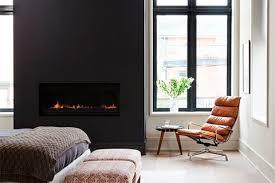 5 éléments à considérer pour un foyer électrique
