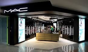 cosmetics photo of mac denver international airport celebrating its 20th anniversary this month sets record with locations