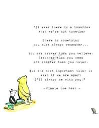 Winnie The Pooh Quotes About Love Impressive Winnie The Pooh Quotes What Is Love And To Create Perfect Winnie