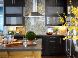 Small Picture White Glass Backsplash Modern Backsplash Ideas Kitchen Tiles
