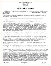 Pay For Essays To Be Written Ksantos Kuchnia Turecka Apartment