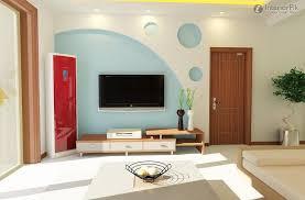 simple room interior. Simple-living-room-interior-images-simple-living-room-with-tv-home-design-and-decorating-ideas-pictures.jpg  (1012×665) Simple Room Interior C
