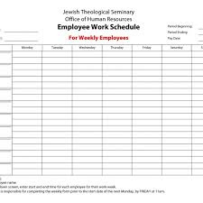 employee availability template excel 20 new restaurant employee schedule template excel premium worksheet